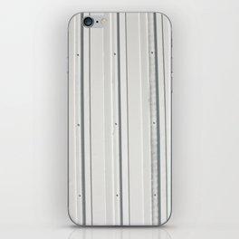 ~~ iPhone Skin