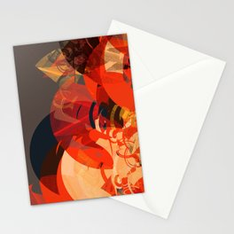 102117 Stationery Cards