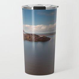 Broughton Bay Travel Mug