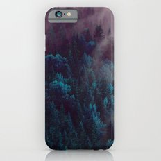 Anywhere You Go #society6 Slim Case iPhone 6