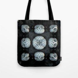 tufo.02d Tote Bag