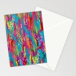 Boho Lola Stationery Cards