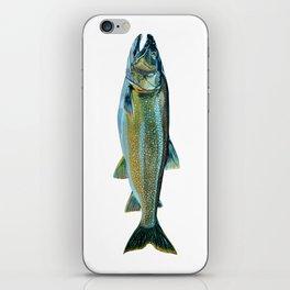 Ontario Laker iPhone Skin