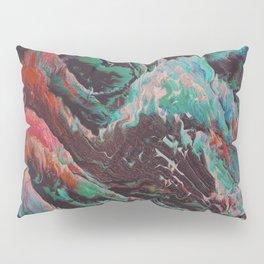 GŪŠHR Pillow Sham