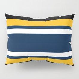St. Louis Pillow Sham