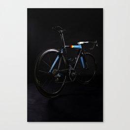 Vlaanderen Belgian Canvas Print