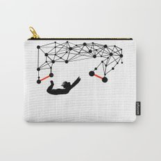 the Trapeze Carry-All Pouch