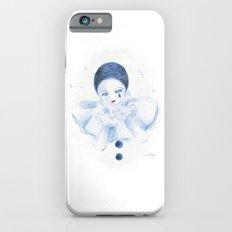 Pierrette Slim Case iPhone 6s