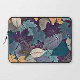 Leafy Goodness Laptop Sleeve