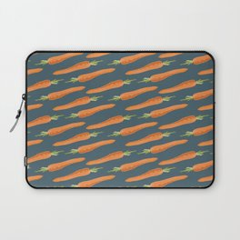 What's Up Doc? Laptop Sleeve