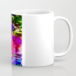 iubb127x4ax4ax2a Coffee Mug