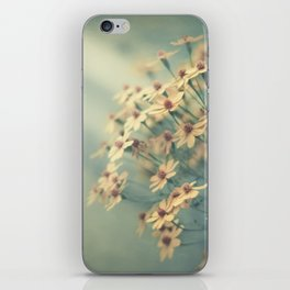 In the morning, I'll call you iPhone Skin