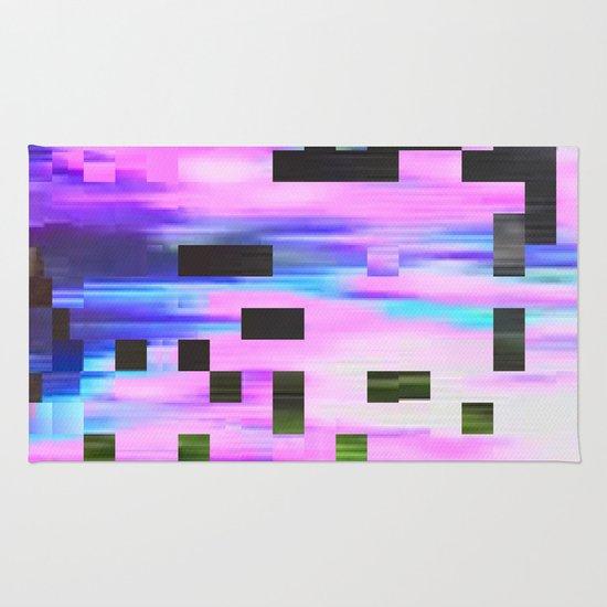 scrmbmosh30x4a Rug