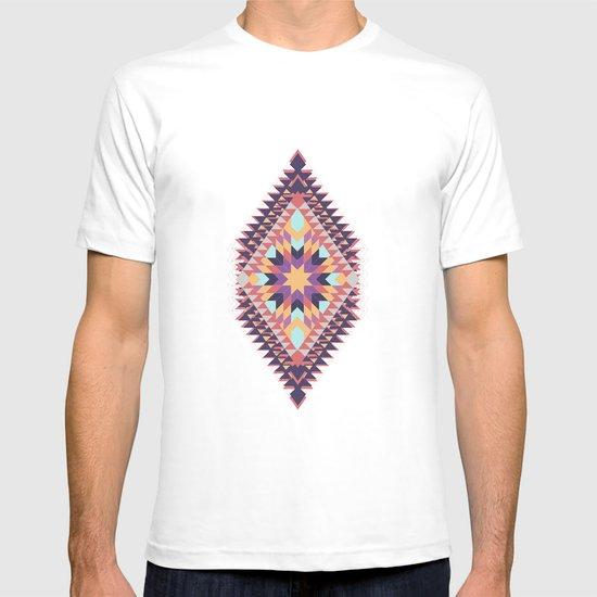 Ticky Ticky T-shirt
