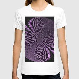 MASS VS. MO T-shirt