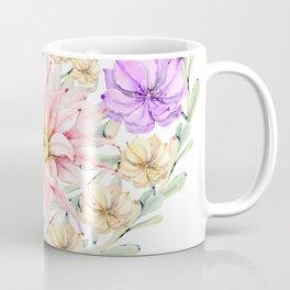 My Valentine Coffee Mug