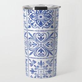 Anthropi Travel Mug