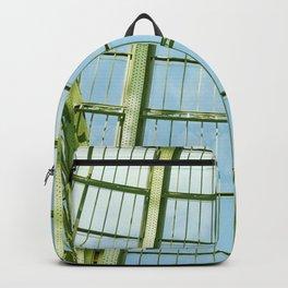 Grand Palais Backpack
