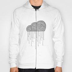 Cloud Hoody