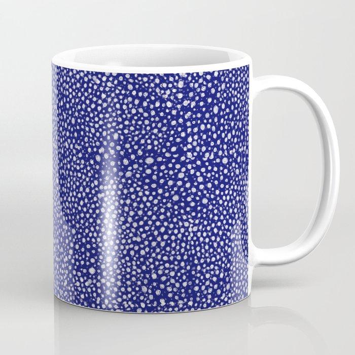 Anais' Pattern II Coffee Mug