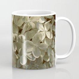 dreaming of this Coffee Mug