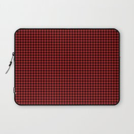 Cunningham Tartan Laptop Sleeve