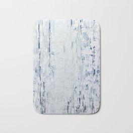 Composizione Informale Bath Mat