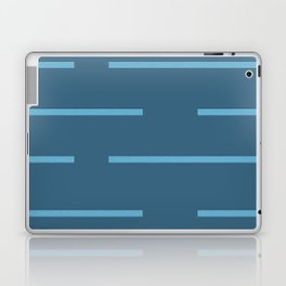 Ming Matisse Laptop & iPad Skin