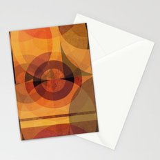 Astley Avenue Stationery Cards