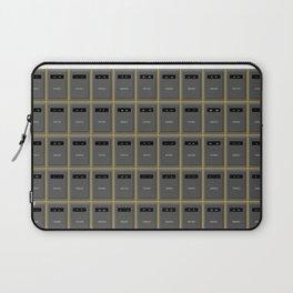 TROLLS 02 Laptop Sleeve