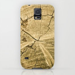 150 Years Old iPhone Case