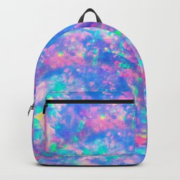 The Opal Backpack