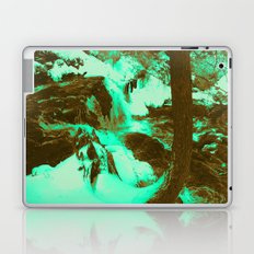 Rager Laptop & iPad Skin