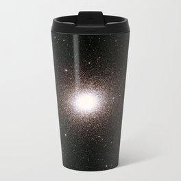 A galaxy far away Travel Mug