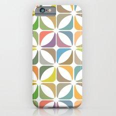 TABAKANI 2 iPhone 6s Slim Case