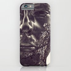 Thom Yorke iPhone 6s Slim Case