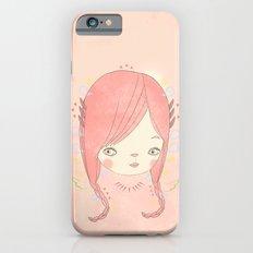 소녀 THIS GIRL Slim Case iPhone 6s