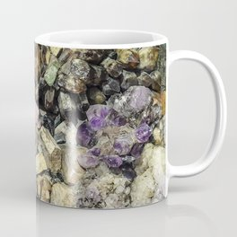 Gems collection 3 Coffee Mug
