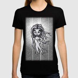 Ghost Zero T-shirt
