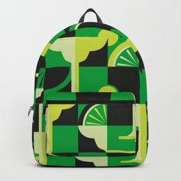margarita Backpack