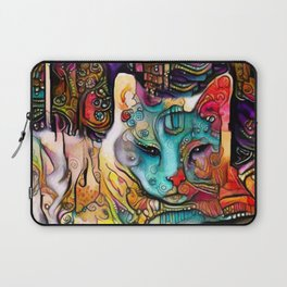 Sweet Muse Laptop Sleeve