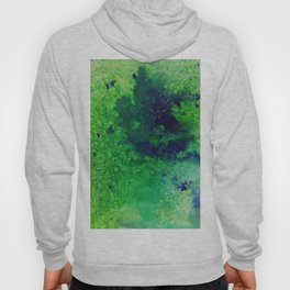 Abstract No. 33 Hoody