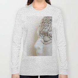 Form Long Sleeve T-shirt