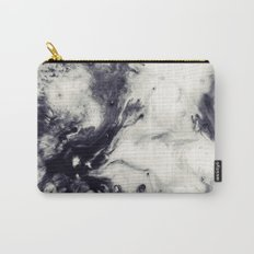 grip Carry-All Pouch