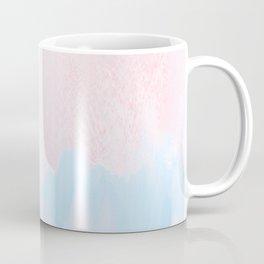 Pale Bliss Coffee Mug