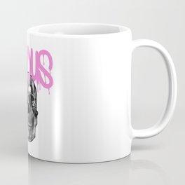 Like Watching Paint Dry Coffee Mug