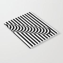 OPattern 01 Notebook