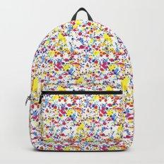 pollock Backpack