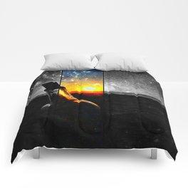 Baham Comforters