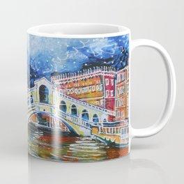 The Rialto Coffee Mug